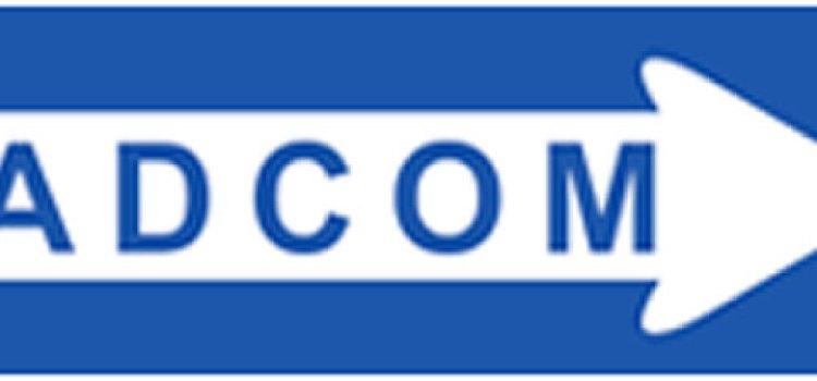 ADCOM : camere Panasonic Agcx10ej, HcX1500, HcX2000