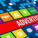 Mercato pubblicitario, -9,2% nel primo trimestre