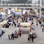IBC Show di Amsterdam 2020 senza Panasonic