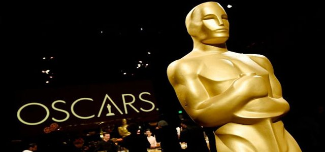 Oscar 2021, nuovi requisiti per i film in streaming