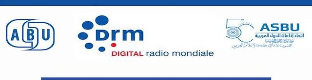 Digital Radio Mondiale DRM – Delivering Distance Education
