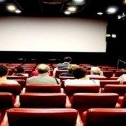 Lunedì 15 riaprono cinema e teatri