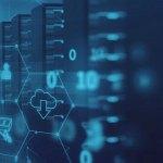 EcoDigital annuncia DIVA Software Suite V8