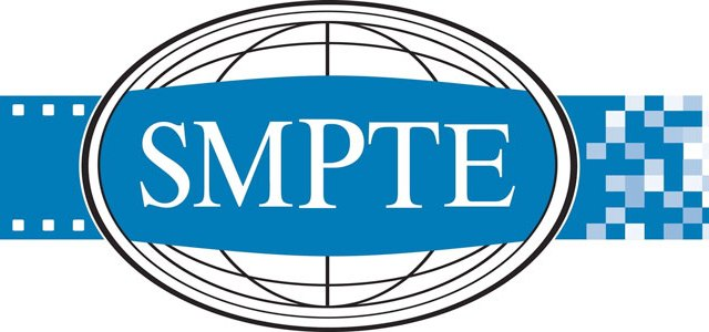 SMPTE Conference & Exhibition