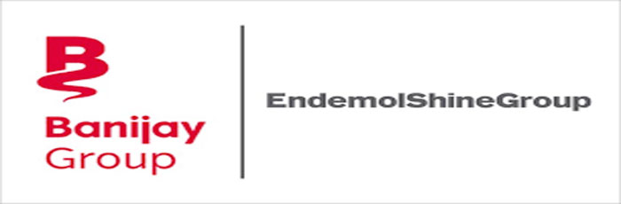Produzione tv: dalla fusione Banijay e Endemol un colosso da 3 miliardi di Euro
