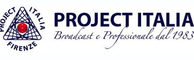 Project Italia – Presentazione nuova serie di Corsi Live su Davinci Resolve per Editor