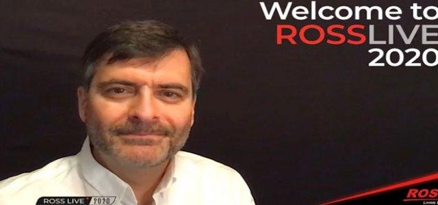 Ross Video – Ross Live: Season Finale
