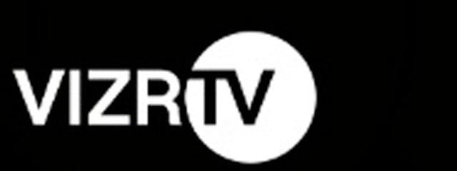 VIZRT – WBRZ: Doubling News Production with Viz Mosart