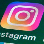WhatsApp, Messenger e Instagram: Facebook lavora alla superchat integrata