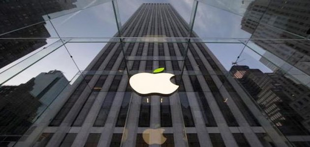 Obsolescenza programmata, sanzione per Apple