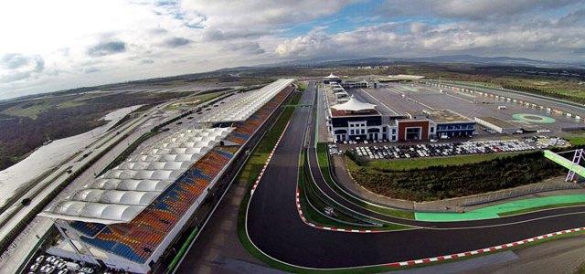 Formula 1: quattro gran premi si aggiungono alla stagione. Forse con porte aperte al pubblico