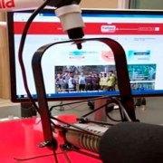 La tecnologia di Lawo al centro della produzione della brasiliana Rádio Itatiaia