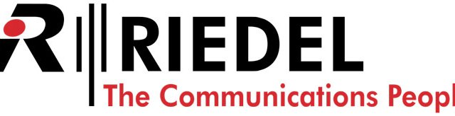 Riedel Tuesday North America – MediorNet IP overview