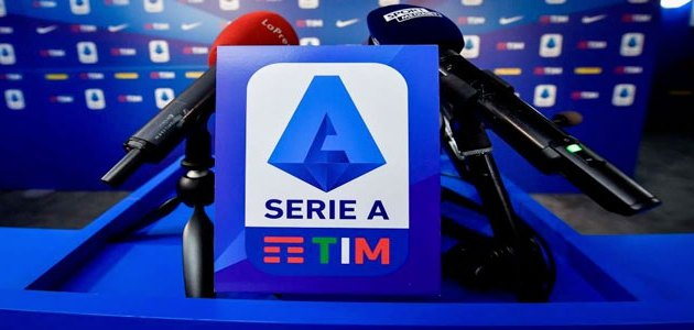 Diritti Tv, nasce la Media Company della Lega Serie A