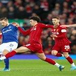 Diritti TV, la Premier League chiude con i cinesi di Suning