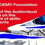Professioni dell'audiovisivo, nasce Anica Academy