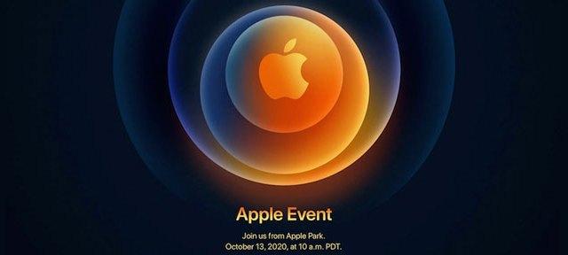 13 ottobre, in arrivo iPhone 12 con 5G