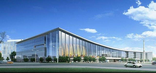 Pechino 2022, decisa l'integrazione fra Main Press Center e International Broadcasting Center