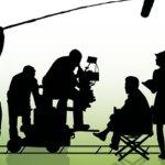 Cinema, torna l'obbligo del passaggio in sala  prima della trasmissione sulle piattaforme