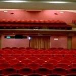 Il nuovo Dpcm chiude cinema e teatri