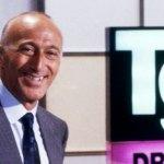 Addio a Gianfranco De Laurentiis, volto dello sport in Rai