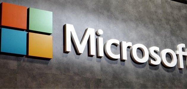 Microsoft verso lo smart working permanente