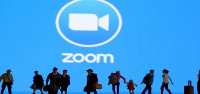L'evoluzione di Zoom