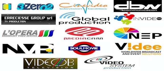 Nasce l'Associazione Nazionale Imprese del Broadcast e dell'Audiovisivo (ANIBA)