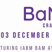 BaM Live dall'1 al 3 dicembre tre giorni online con l'IABM