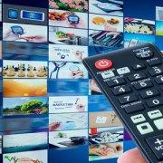 Mercato TV, il Grande Cambiamento