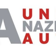 Nasce U. N. A., Unione Nazionale Autori
