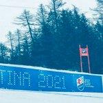 Dal 7 al 21 febbraio, i Mondiali di sci al centro dei palinsesti Rai