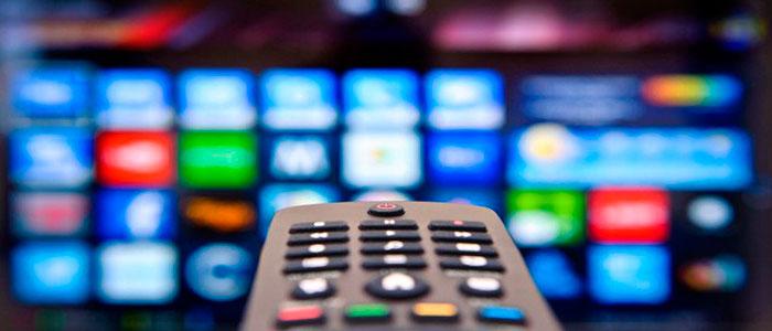 TV 2021, verso il nuovo standard del digitale terrestre