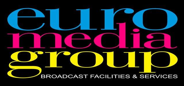 Cambio ai vertici di Euro Media Group Italia