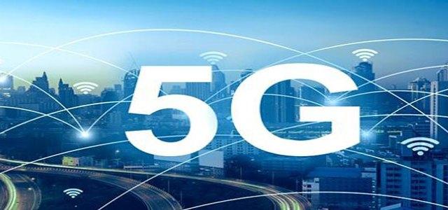 Conferenza mondiale sul 5G broadcast organizzata da Rohde & Schwarz il 4 marzo 2021