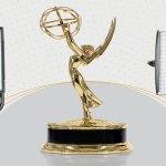 LItepanels, vent'anni nell'illuminazione premiati con un Emmy Award