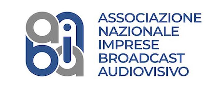 Costituita  ANIBA, Associazione Nazionale delle Imprese del Broadcast e dell'Audiovisivo