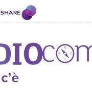 Radiocompass 2021: edizione online in tre sessioni tra aprile e maggio