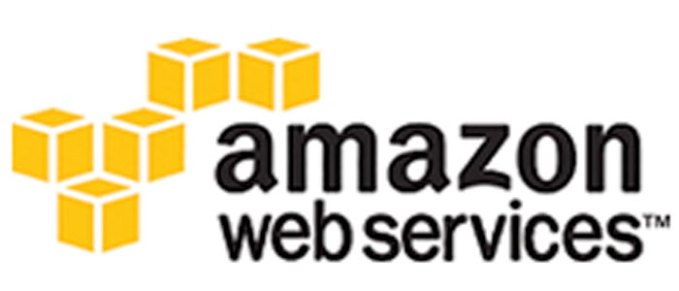 AWS-Amazon-events-button