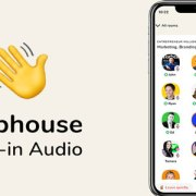 Twitter avrebbe cercato di acquistare l'app Clubhouse per 4 miliardi di dollari