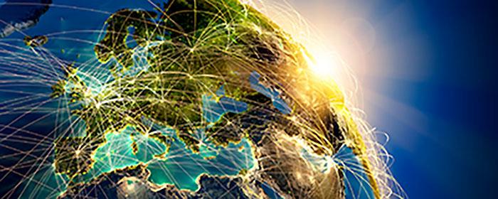 Eurovision Service lancia servizi su IP utilizzando il protocollo SRT