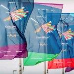 Eurovision Song Contest 2021 con quattro consolle Lawo