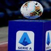 Diritti tv della Serie A, a Sky il pacchetto 2