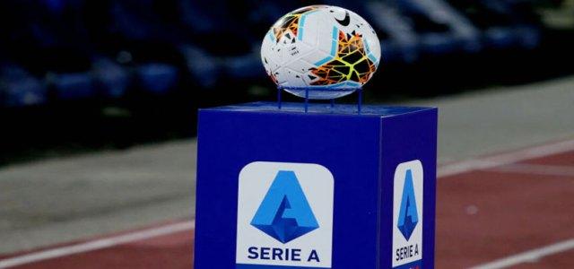 Coppa Italia e Supercoppa, i diritti tv a Mediaset