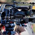 Fiction TV, dominano Palomar e Lux
