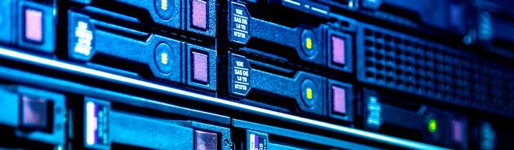 Versio IOX Express server video pronto per l'uso a un prezzo senza precedenti