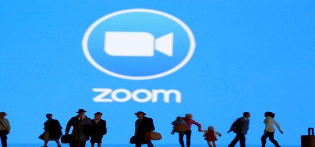 L'anno d'oro di Zoom