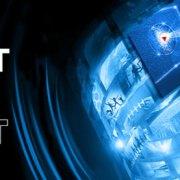 HDFI Forum, tre talks sull'OTT