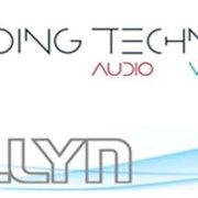 Leading Technologies acquisisce Allyn
