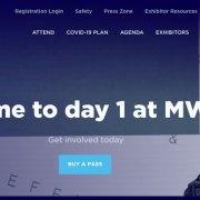 Barcellona, 28 giugno: al via il Mobile World Congress